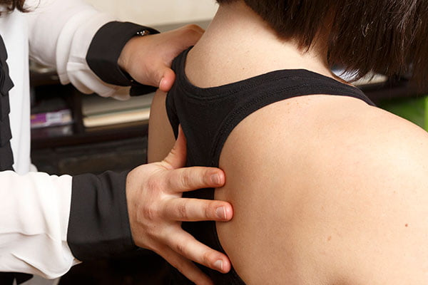 Do You Need Physiotherapy Treatment?