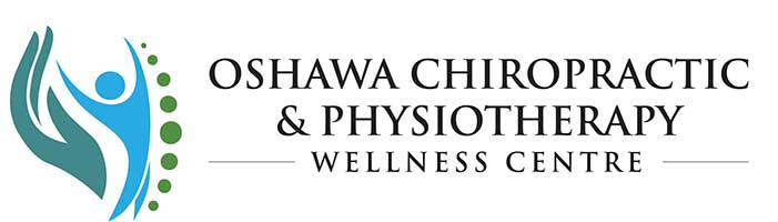 Oshawa Chiropractic & Physiotherapy Wellness Centre