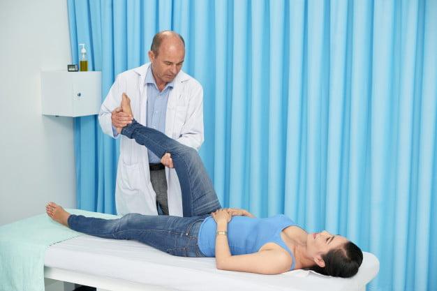 Best Chiropractor Oshawa