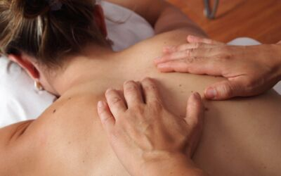 Get Moving Once Again with Physiotherapy